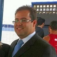 Remulo | Advogado em João Pessoa (PB)