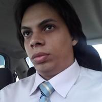 Allan | Advogado | Direito Civil em Manaus (AM)