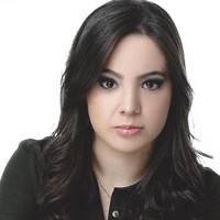 Camille   Advogado   Ação Revisional em Colombo (PR)