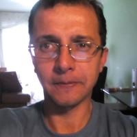 Cleyton | Advogado em São José dos Pinhais (PR)