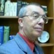 Nunes.'.   Advogado em Niterói (RJ)