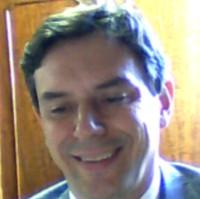 Advogado Luis Ricardo Pereira Baricati