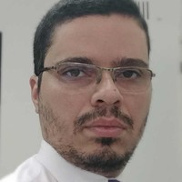 Jorge | Advogado em Rio de Janeiro (RJ)