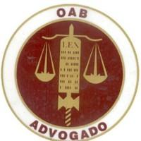 Daniela   Advogado em Criciúma (SC)
