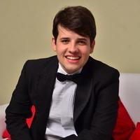 Fagner | Advogado em Vitória da Conquista (BA)