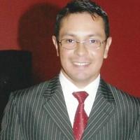 Marco | Advogado em Belém (PA)