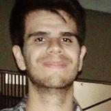 Rodolfo | Advogado | Direito Civil em Paraná (Estado)