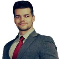Gustavo | Advogado | Ação de Usucapião em Curitiba (PR)