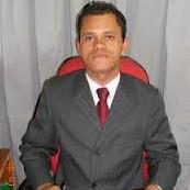 Hebert Borges