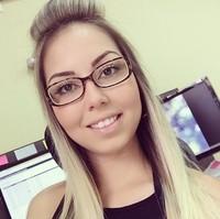 Helis   Advogado em São José dos Pinhais (PR)