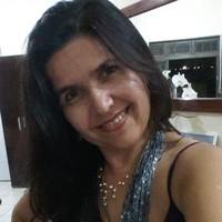 Joana Rodrigues (ALFREDO BARBOSA FILHO SOCIEDADE DE ADVOGADOS)