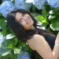Joana   Advogado Correspondente em Minas Gerais (Estado)