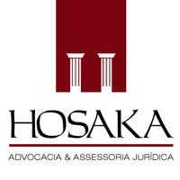Hosaka, Advocacia & Assessoria Jurídica