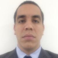 Maximiano | Advogado em Rio de Janeiro (RJ)