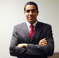 Maximiano | Advogado | Concurso Público em Rio de Janeiro (RJ)