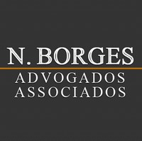 N. Borges - Advogados Associados