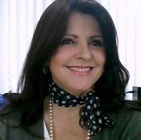 Elizabeth Pasin