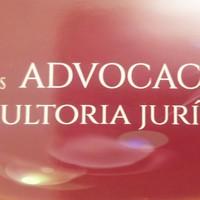 Maridelfa   Advogado em Taboão da Serra (SP)