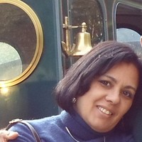 Elizabeth Vieira dos Passos Simoes