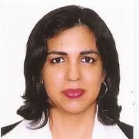Azevedo | Advogado | Adoção em São Luís (MA)