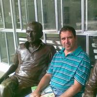 Roberto | Advogado | Aposentadoria Especial em Belo Horizonte (MG)