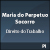 Maria | Advogado | INSS em Paes Landim (PI)