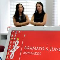 Aràmayo | Advogado | Mandado de Segurança de Concursos Públicos em Porto Alegre (RS)