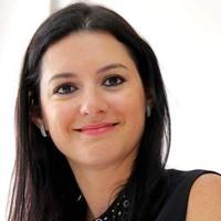 Antonélla | Advogado | Mandado de Segurança de Concursos Públicos em Porto Alegre (RS)