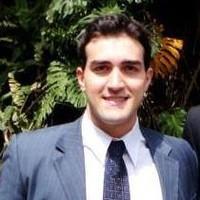 João | Advogado em São Paulo (SP)