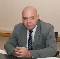 Alexandre | Advogado em Rio de Janeiro (RJ)