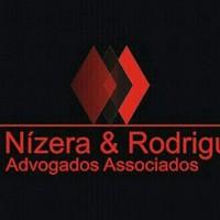 Nízera | Advogado | Direito Administrativo