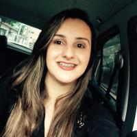 Jessica   Advogado   Direito do Trabalho em Macaé (RJ)