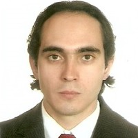 Lucas | Advogado em Brasília (DF)