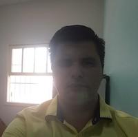 Ricardo | Advogado | Direito do Trabalho em São Paulo (SP)