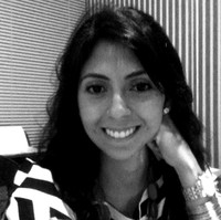 Sâmia | Advogado em Mato Grosso (Estado)