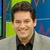 Julio | Advogado | Direito do Trabalho em Campo Grande (MS)