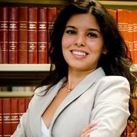 Katia | Advogado em Rio de Janeiro (RJ)