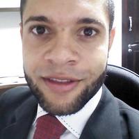 Lazaro | Advogado | Tráfico de Drogas