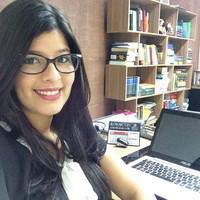Victória | Advogado em Boa Vista (RR)