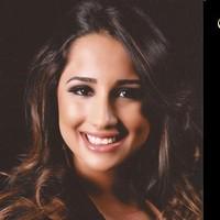 Vanessa | Advogado | Assalto em Goiás (Estado)