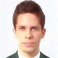 Tiago | Advogado em Araras (SP)