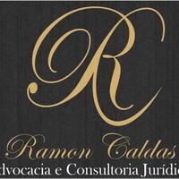 Ramon | Advogado | Concurso Público em Rio de Janeiro (RJ)