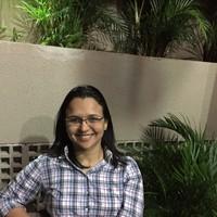 Viviane | Advogado | Imigração em São Paulo (SP)
