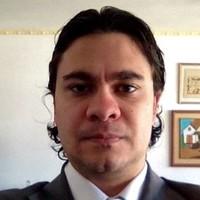 Thiago | Advogado em Belo Horizonte (MG)