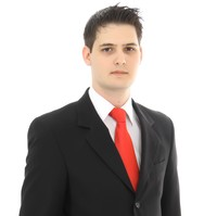 Thales Nathan Gonçalves