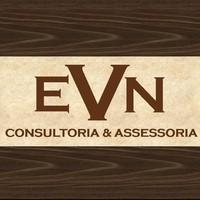 Evn Consultoria Jurídica