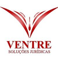 Ventre | Advogado em Porto Alegre (RS)