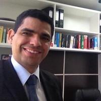 Claudemir | Advogado em Campo Grande (MS)