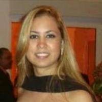 Rayssa | Advogado | Mandado de Segurança de Concursos Públicos em Recife (PE)