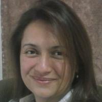 Ingrid | Advogado em São Paulo (SP)